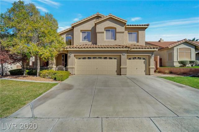 Property for sale at 490 First Light, Henderson,  Nevada 89052