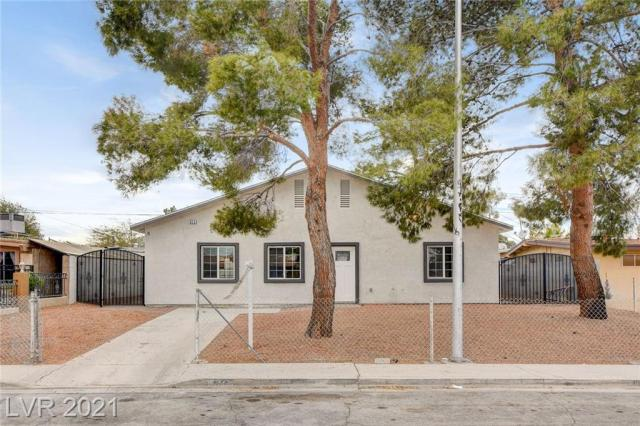 Property for sale at 633 22nd Street, Las Vegas,  Nevada 8