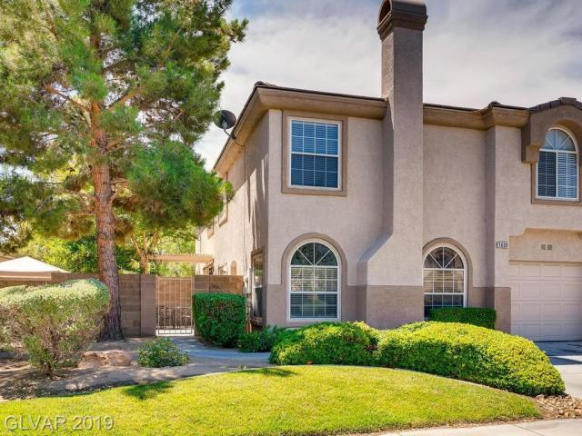 Property for sale at 1609 Coal Valley Drive, Henderson,  Nevada 89014