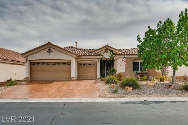 Property for sale at 4173 Genoa Drive, Las Vegas,  Nevada 89141