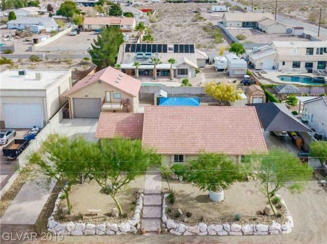 Property for sale at 407 Jena Street, Henderson,  Nevada 89015