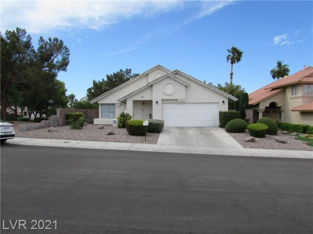 Property for sale at 1847 Walker Lane, Henderson,  Nevada 89014