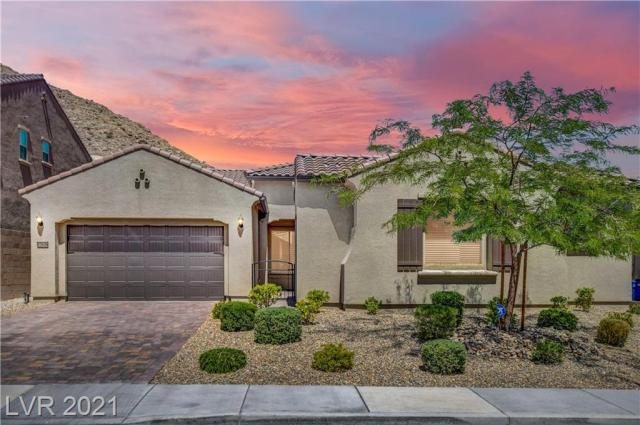 Property for sale at 12638 New Providence Street, Las Vegas,  Nevada 89141