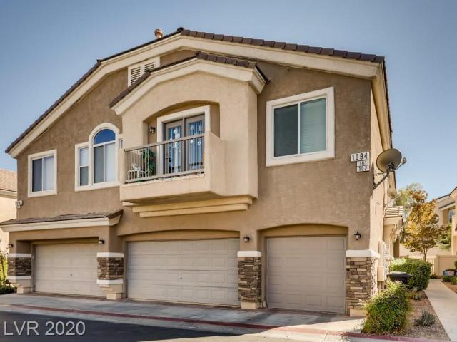 Property for sale at 1094 Elation Lane 102, Henderson,  Nevada 89002