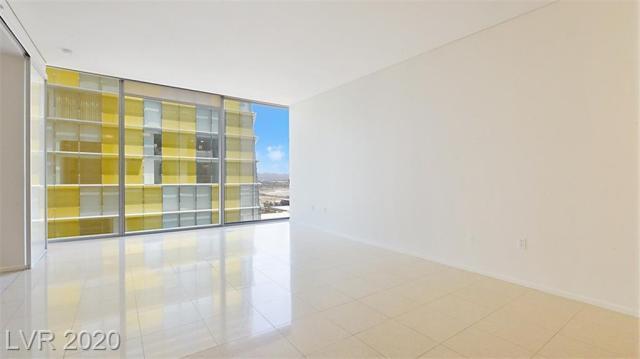 Property for sale at 3726 Las Vegas Boulevard 3207, Las Vegas,  Nevada 89158