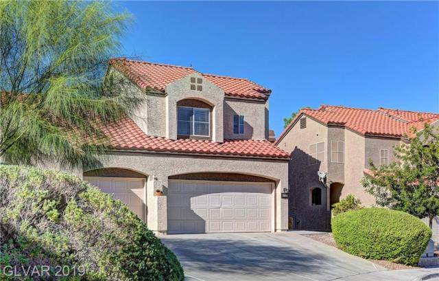Property for sale at 1733 Comstock Drive, Henderson,  Nevada 89014