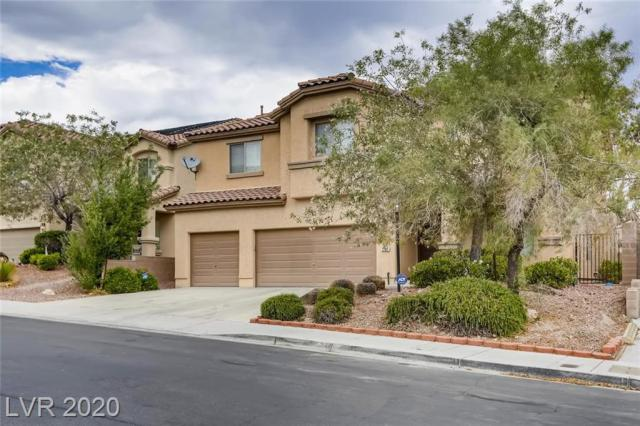 Property for sale at 264 Mission Verde Avenue, Henderson,  Nevada 89002