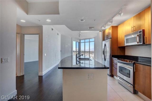 Property for sale at 200 Sahara Avenue Unit: 1710, Las Vegas,  Nevada 89102
