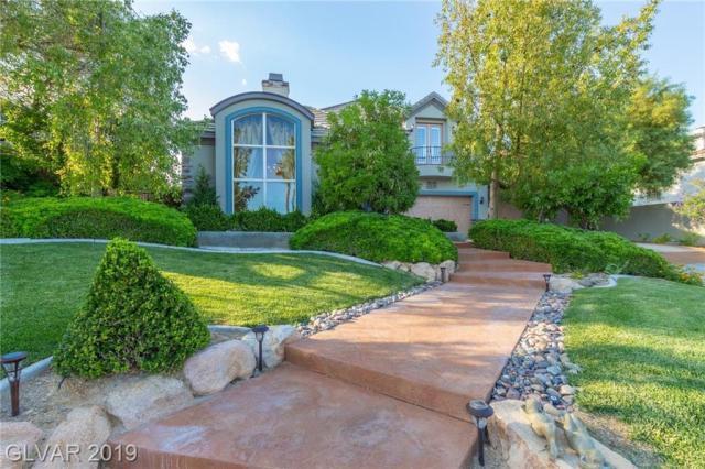 Property for sale at 2814 La Mesa Drive, Henderson,  Nevada 89014
