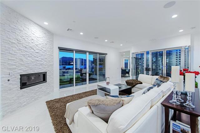 Property for sale at 11280 Granite Ridge Drive Unit: 1060, Las Vegas,  Nevada 89135