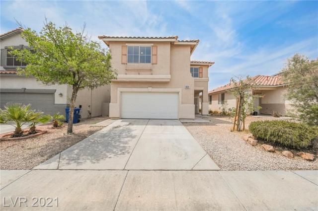 Property for sale at 8829 Kingswood Drive, Las Vegas,  Nevada 89147