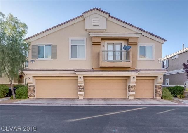 Property for sale at 1089 Elation Lane Unit: 102, Henderson,  Nevada 89002