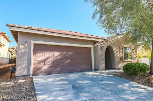 Property for sale at 124 Austin Rose Avenue, Henderson,  Nevada 89002