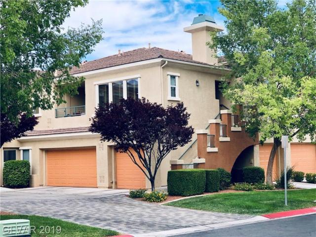 Property for sale at 10800 Amber Ridge Drive Unit: 205, Las Vegas,  Nevada 89135