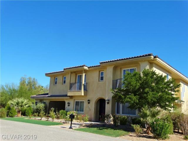 Property for sale at 282 Maulding Avenue, Las Vegas,  Nevada 89123