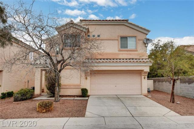 Property for sale at 1536 Broken Bell, Henderson,  Nevada 89002