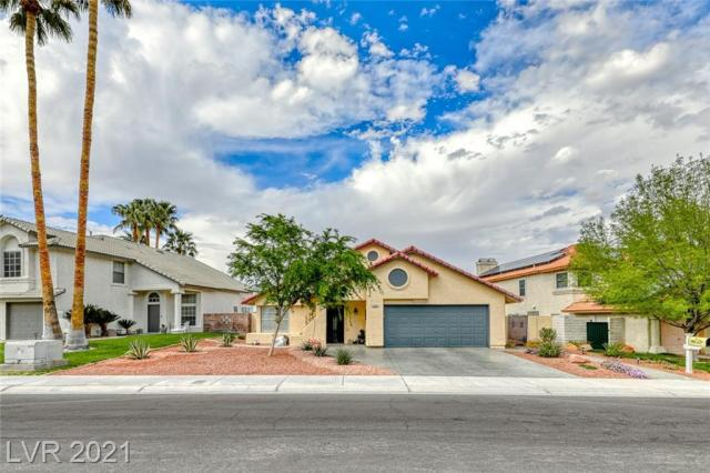 Property for sale at 1855 Ruby Lane, Henderson,  Nevada 89014