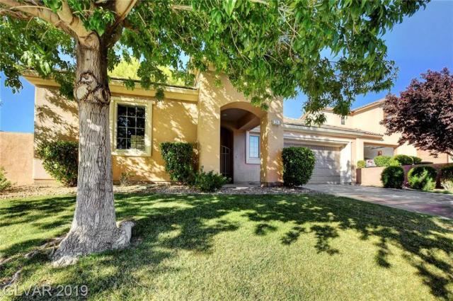 Property for sale at 28 Stonemark Drive, Henderson,  Nevada 89052