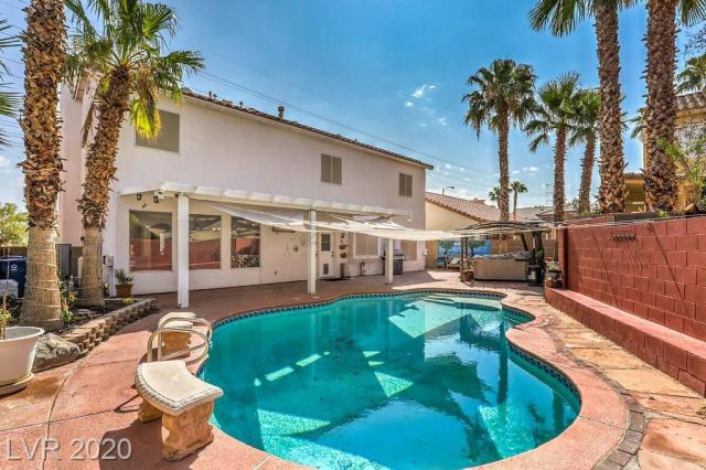 Property for sale at 279 Clipper Ship Street, Henderson,  Nevada 89074