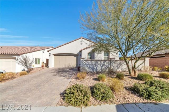 Property for sale at 414 Highspot Street, Henderson,  Nevada 89011