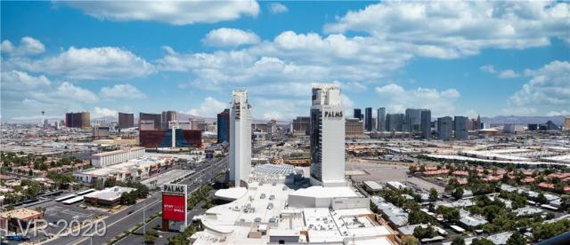 Property for sale at 4381 Flamingo 2904, Las Vegas,  Nevada 89103