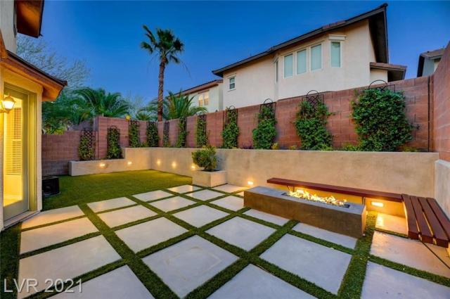 Property for sale at 751 Harmony Ridge Way, Henderson,  Nevada 89052