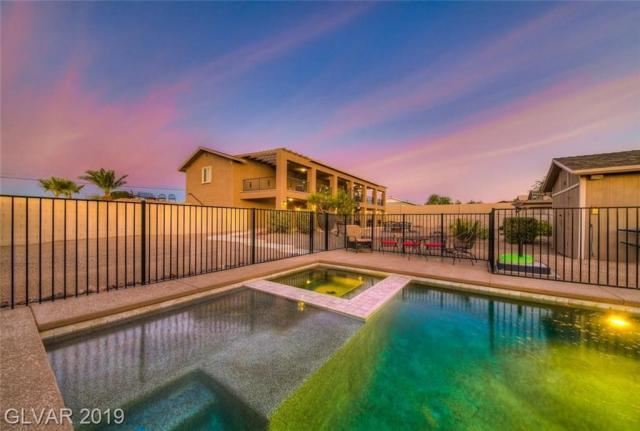 Property for sale at 440 Emden Street, Henderson,  Nevada 89015