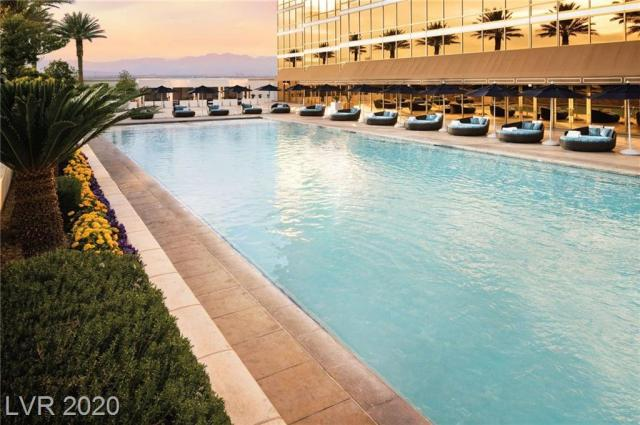 Property for sale at 2000 Fashion Show 3200, Las Vegas,  Nevada 89109