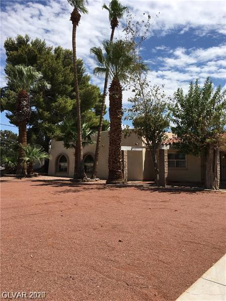 Property for sale at 3365 SMOKE TREE Lane, Las Vegas,  Nevada 89120