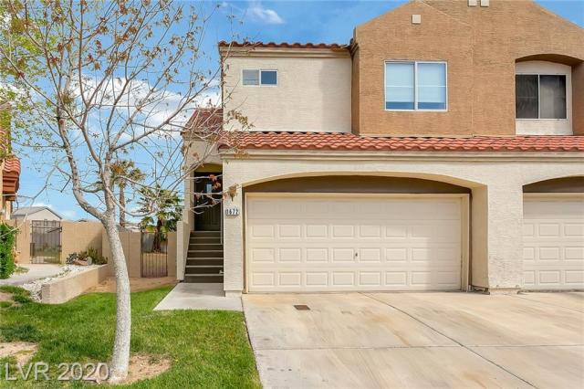 Property for sale at 1672 Cloister, Henderson,  Nevada 89014