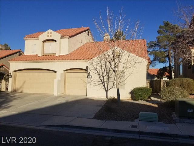 Property for sale at 520 Sutters Mill Road, Henderson,  Nevada 89014