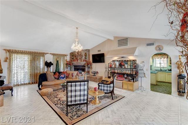 Property for sale at 7545 Bermuda Road, Las Vegas,  Nevada 89123