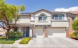 Property for sale at 4205 North Thunder Twice St Street, Las Vegas,  Nevada 89129