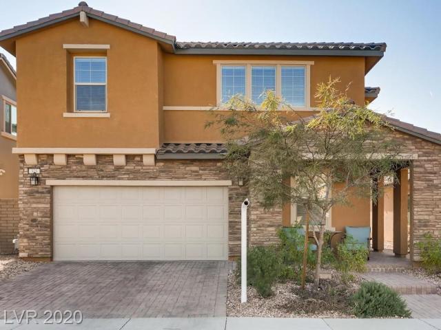 Property for sale at 321 HOMEWARD Way, Henderson,  Nevada 89011