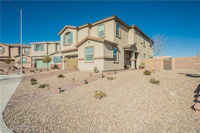 Property for sale at 975 Cutter Street, Henderson,  Nevada 89011