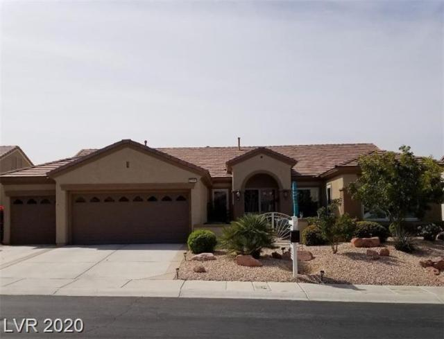 Property for sale at 2755 Grand Forks Road, Henderson,  Nevada 89052