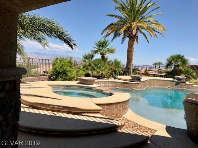 Property for sale at 2745 Moliere Court, Henderson,  Nevada 89044