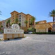 Property for sale at 2405 W Serene Avenue 723, Las Vegas,  Nevada 89123