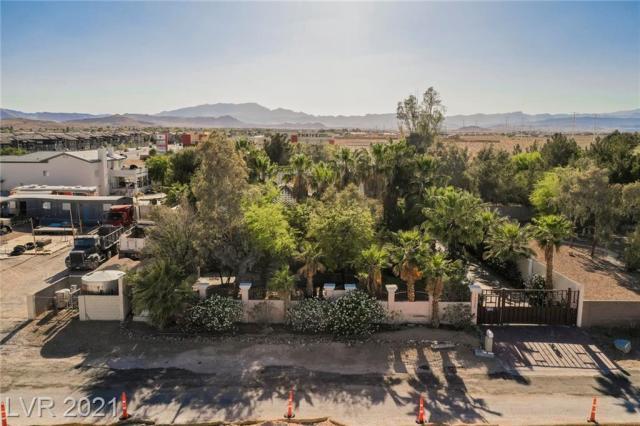 Property for sale at 10455 Polaris Avenue, Las Vegas,  Nevada 89141