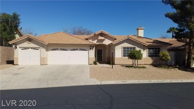 Property for sale at 926 Wild West, Henderson,  Nevada 89002