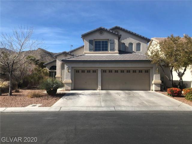 Property for sale at 4303 HOLLEYS HILL Street, Las Vegas,  Nevada 89129