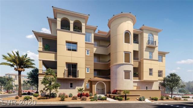 Property for sale at 9144 Las Manaitas Avenue 301, Las Vegas,  Nevada 89144