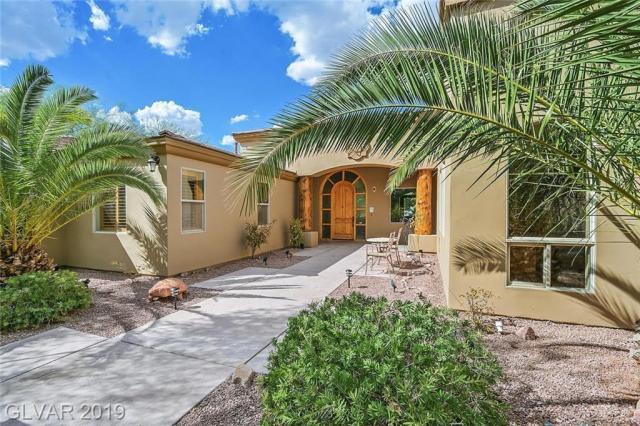 Property for sale at 630 Du Fort Avenue, Henderson,  Nevada 89002