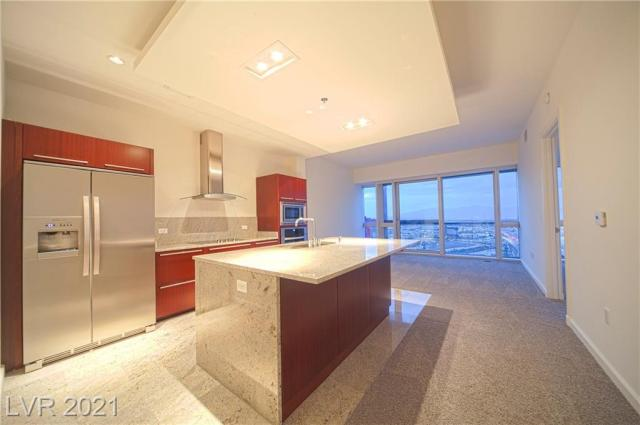 Property for sale at 4471 DEAN MARTIN Drive 4104, Las Vegas,  Nevada 89103