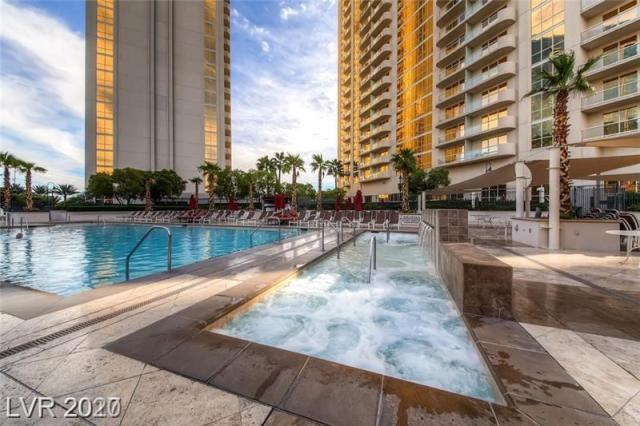 Property for sale at 125 E Harmon Avenue 2017, Las Vegas,  Nevada 89109