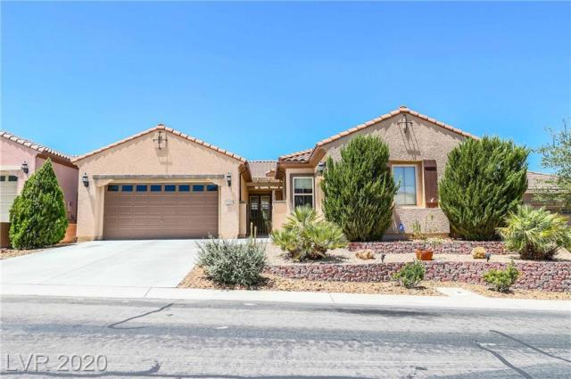 Property for sale at 2689 Paris Amour Street, Henderson,  Nevada 89044