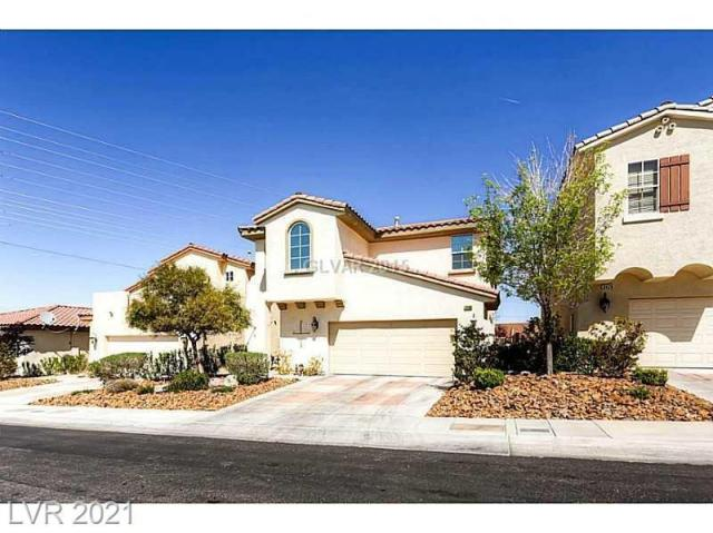 Property for sale at 2480 Autumn Chase Lane, Henderson,  Nevada 8