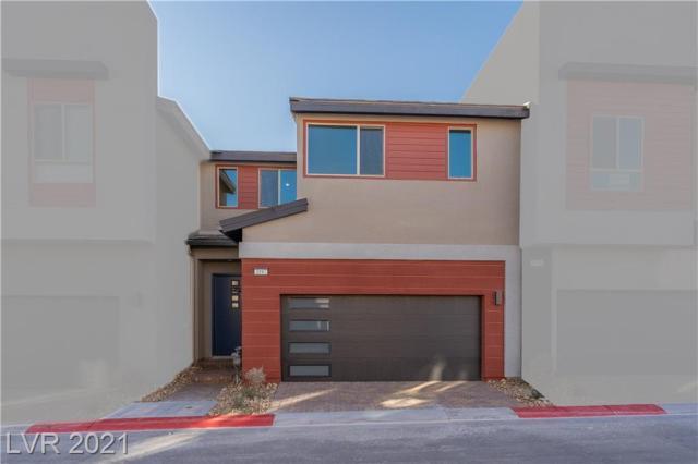 Property for sale at 3197 Centano Avenue, Henderson,  Nevada 89044