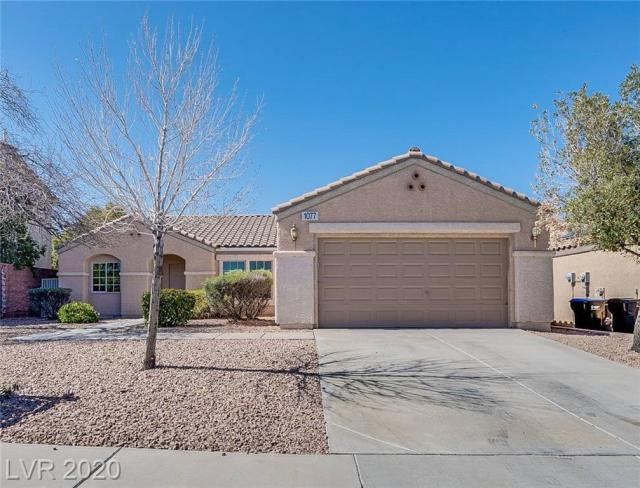 Property for sale at 1077 REED POINT Court, Henderson,  Nevada 89002