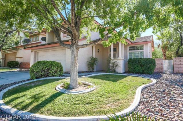 Property for sale at 2064 Smoketree Village Circle, Henderson,  Nevada 89012